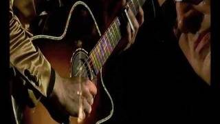 Joe Bonamassa - Athens to Athens live Montreux July 13, 2010