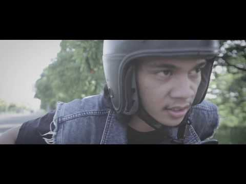 The Rain - Rencana Berbahaya (Official Video with Lyrics)