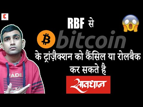 Pirkti ir parduoti bitcoin canada app