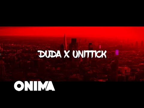 Duda ft Unittick - FAKTE