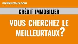 Les Compagnons Du Credit Meilleurtaux.com - LA TESTE DE BUCH