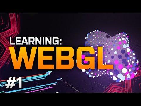 WebGL - portablecontacts net