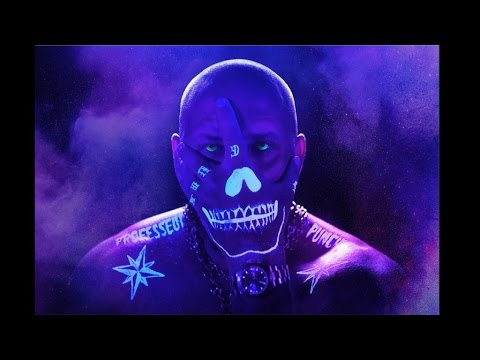 Seth Gueko – Delicatessen – Clip Officiel
