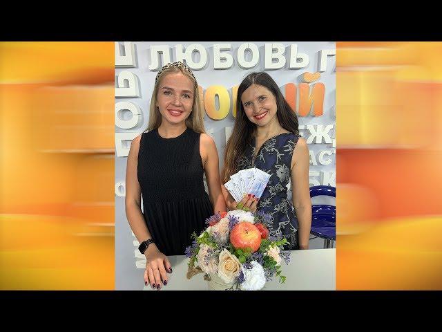 """Розыгрыш билетов на концерт группировки """"Ленинград"""""""