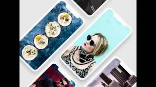 AGENCY09 - Video - 1