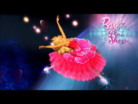 Keep On Dancing - Rachel Bearer (Instrumental)