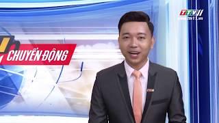 TayNinhTV | 24h CHUYỂN ĐỘNG 09-8-2019 | Tin tức ngày hôm nay.
