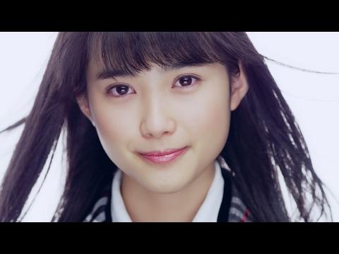 『Beautiful X』 フルPV ( X21 #x21 )