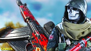 Call of Duty WARZONE: Top 10 WORST GUNS