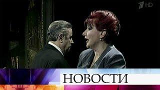 Хамовнический суд Москвы расторг брак Евгения Петросяна и Елены Степаненко.