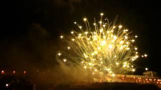 preview picture of video 'RELIZANE 50ème anniversaire indépendance Algérie (by khelifa)'