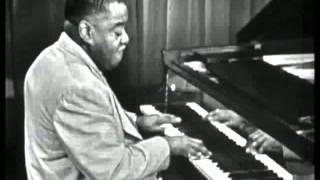 Art Tatum - Yesterdays 1954