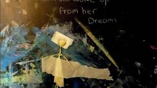 sparklehorse- heart of darkness