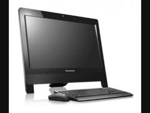 Lenovo ThinkCentre Edge 62z All-in-One Full Review 2013
