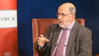 NT Wright: resurrection of Jesus, reliability of the New Testament, and virtue ethics