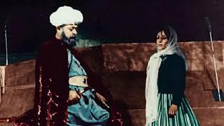 تحميل و مشاهدة 4- قلق عطر الليل على فخر الدين - نصري شمس الدين وفيروز MP3