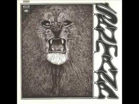 Waiting (1969) (Song) by Santana