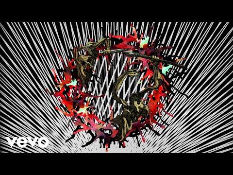 Sigh - Homo Homini Lupus online metal music video by SIGH