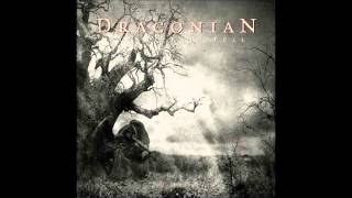 Draconian - A Scenery Of Loss (Sub Inglés-Español)