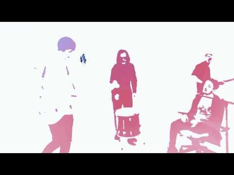 Youtube Video q0TB928RTic