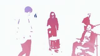 Video Porcelaine People - Volunteer (Official Video)