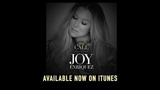 The Call by Joy Enriquez Available Now