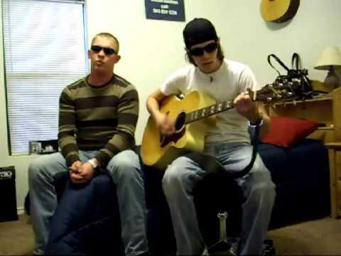 Neon Moon Chords Lyrics Brooks Dunn
