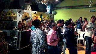 San Juditas - La Reyna de Monterrey (Video)