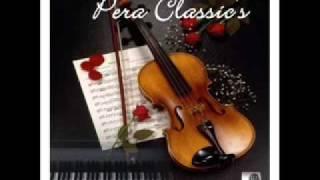 Pera Classics - Les Mouettes De Mikanos (Deniz Ve Mehtap)