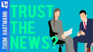 Can You Trust TV News?