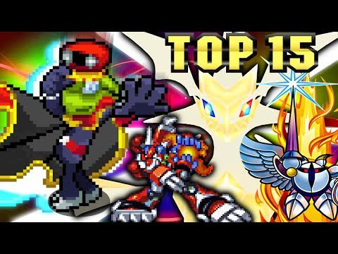 Top 15 Greatest Boss Battles in Video Games