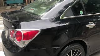 Daewoo lacetti 2010 SE nhập khẩu, xe quá chất còn rất mới,gần 10 vạn,đt zalo 0938586307 Ô TÔ CHĂM HD