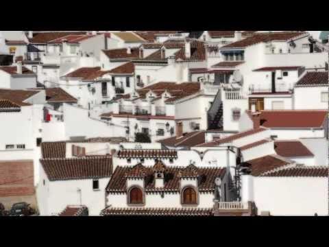 Alcaucín: Encanto natural y gastronómico