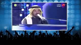 تحميل اغاني مجانا حسين الجسمي موال اشوفك وين يامهاجر + فقدتك