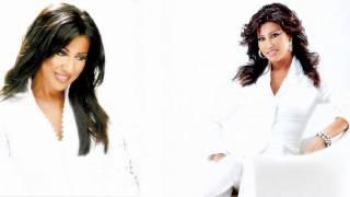 اغاني حصرية علالا - نجوى كرم تحميل MP3