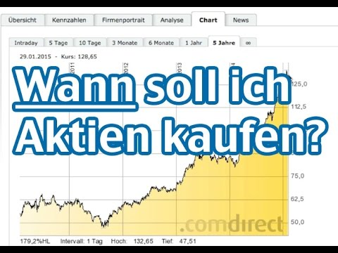 Knock out deutsche bank