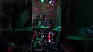 Video Pohlad Zblízka - Samota (Live)