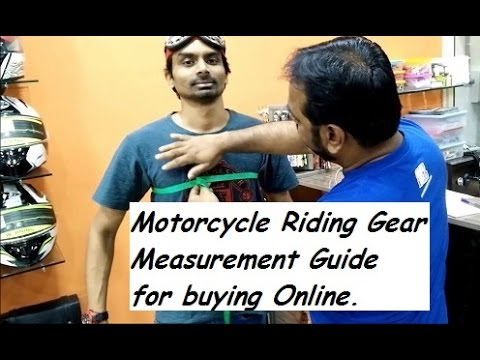 mp4 Biking Brotherhood Gloves Size Chart, download Biking Brotherhood Gloves Size Chart video klip Biking Brotherhood Gloves Size Chart