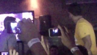 Mi Corazon Esta Muerto - RKM y Ken-Y (Video)