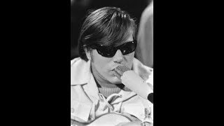 José Feliciano - Stay With Me Baby [HQ]