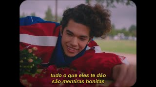 Conan Gray   Crush Culture (legendado)
