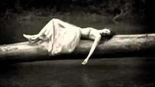 Abra Moore - Sorry.mov