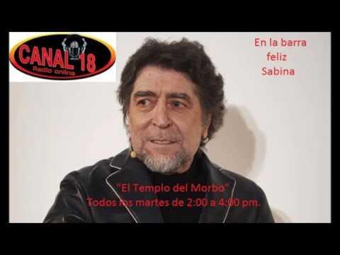Joaquín Sabina - Oiga, doctor