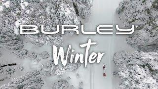 2017 Winter Lifestyle