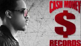 Bow Wow-Regret(Full Version)