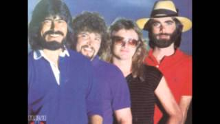"""Video thumbnail of """"Alabama- Lady Down on Love"""""""