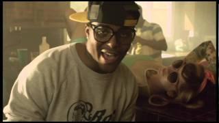 Музыкальный канал МТV, Laurent Wery Feat. Swift K.I.D. & Dev - Hey Hey Hey (Pop Another Bottle) - DJ Licious Dev-ine Remix
