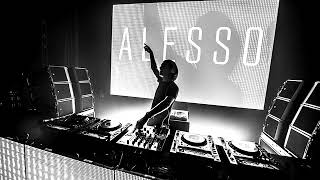 Two Hour Alesso Mix | 2018