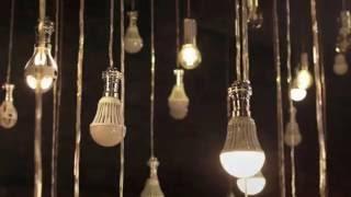 Lighting Design Course Professional