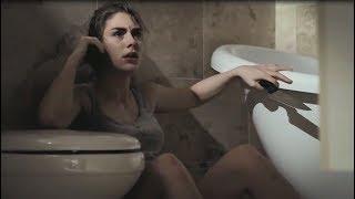 女子独自在家突遭入室行凶,不料腹中胎儿竟跟暴徒是一伙的?
